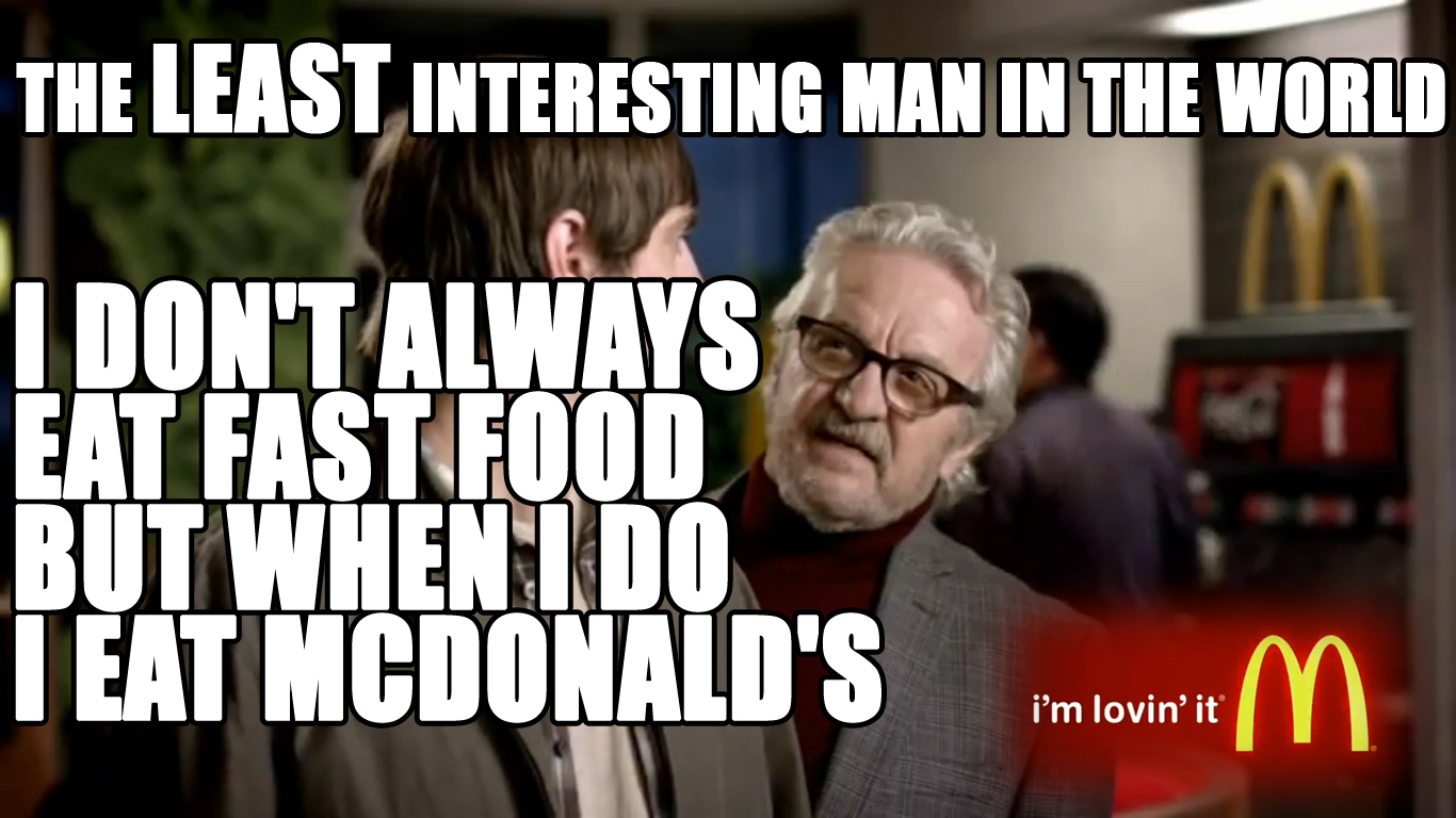 a60 image 284724] the most interesting man in the world know your meme