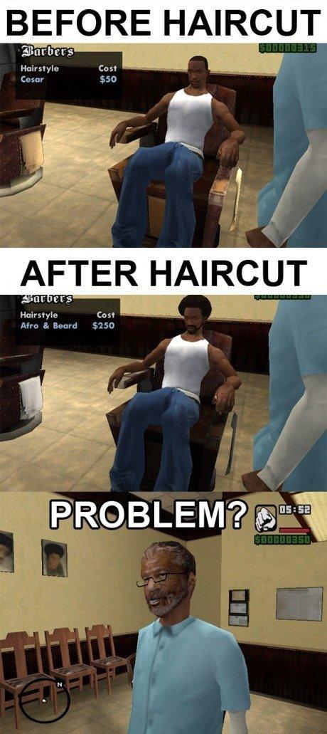 Gtasa Logic Grand Theft Auto Logic Know Your Meme