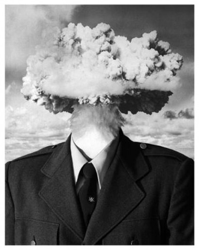 844 literally mind = blown know your meme,Mind Blown Meme