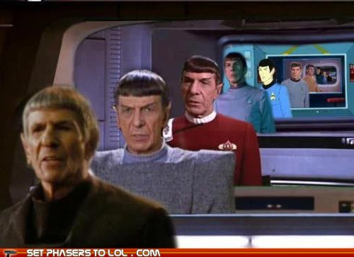 Image 293434 Star Trek Know Your Meme