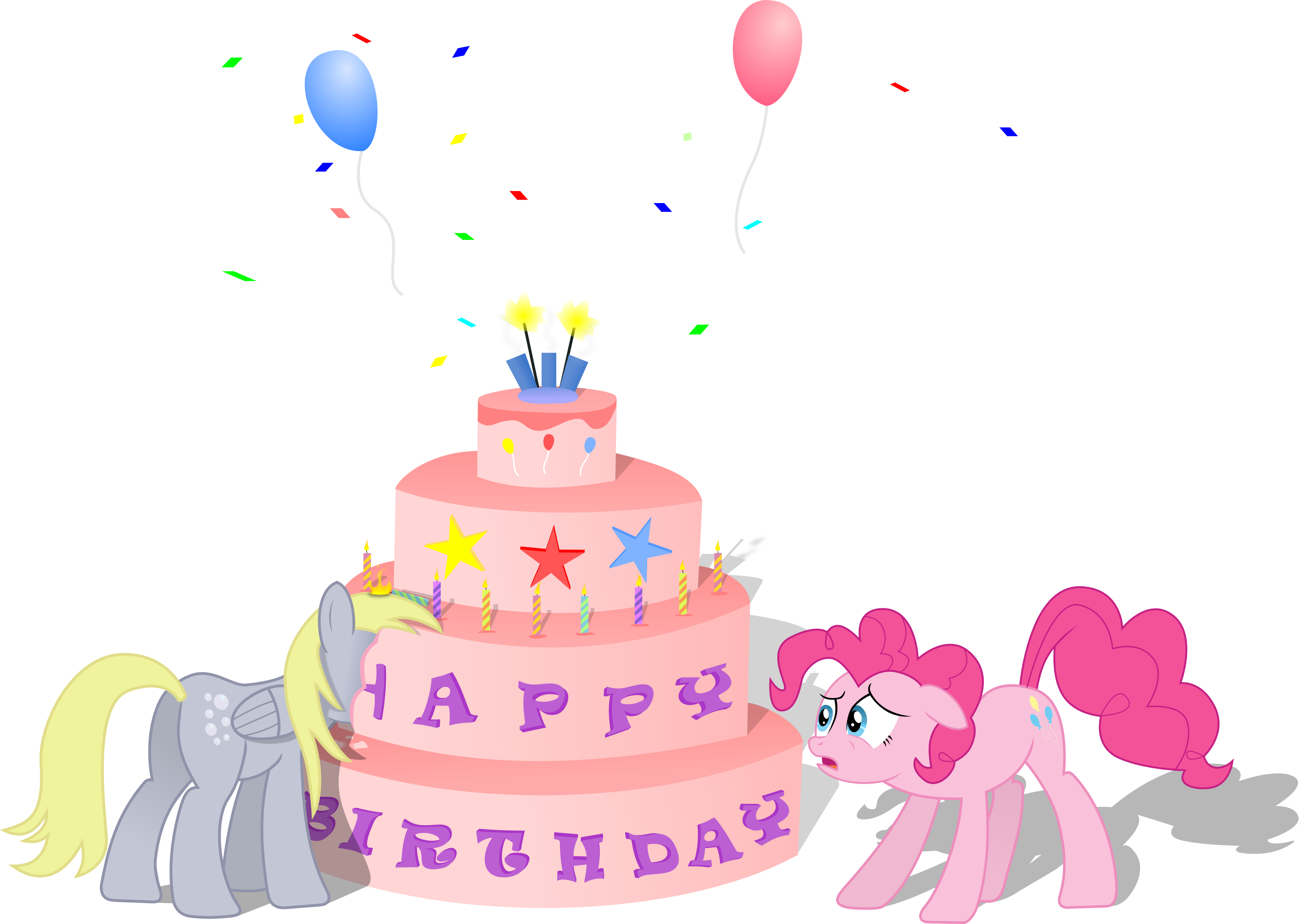 Image 293784 My Little Pony Friendship is Magic Know Your Meme