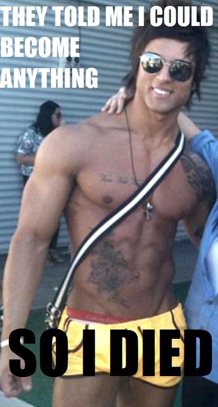 steroid muscle building program