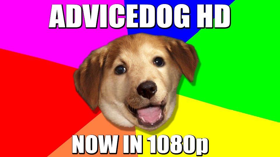 ca4 image 298126] advice dog know your meme