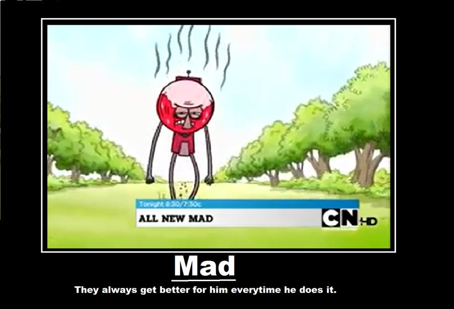 bc3 mad\