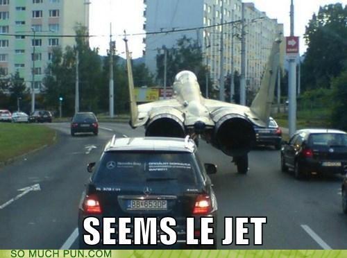 193 french aircraft? seems legit sounds legit know your meme,Aircraft Memes