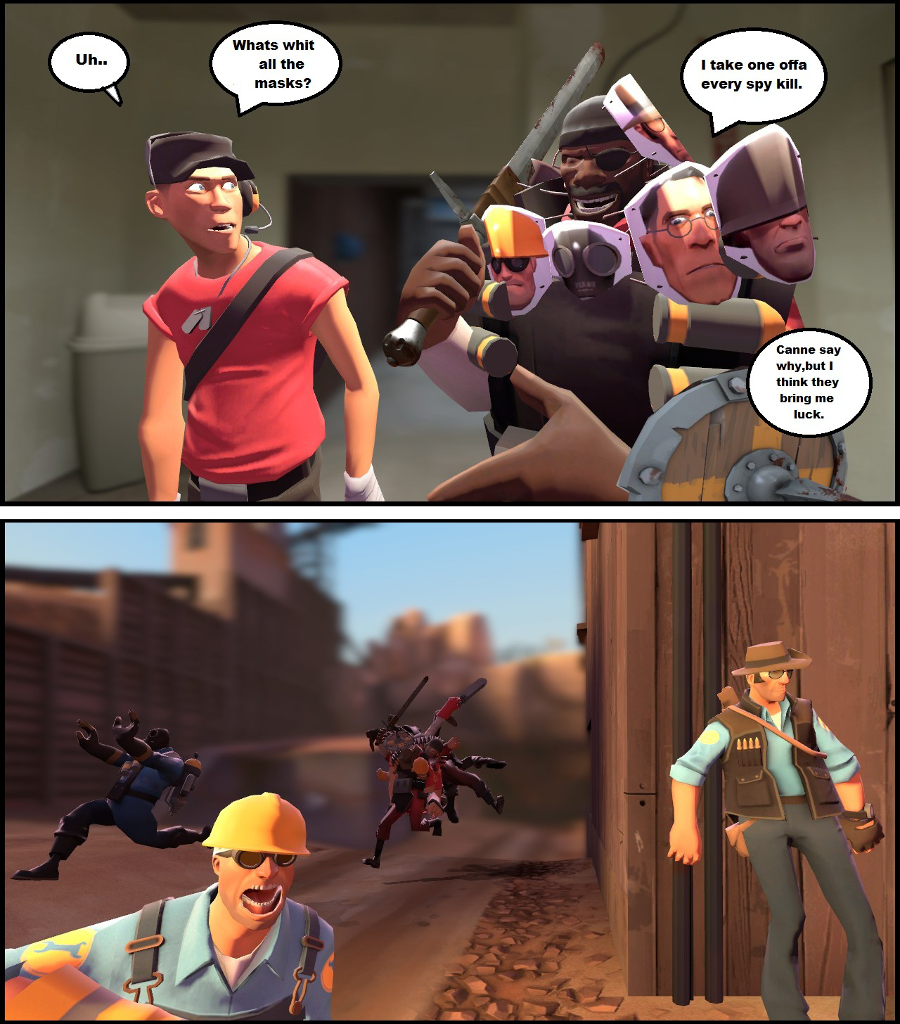 6a2 image 305461] team fortress 2 know your meme