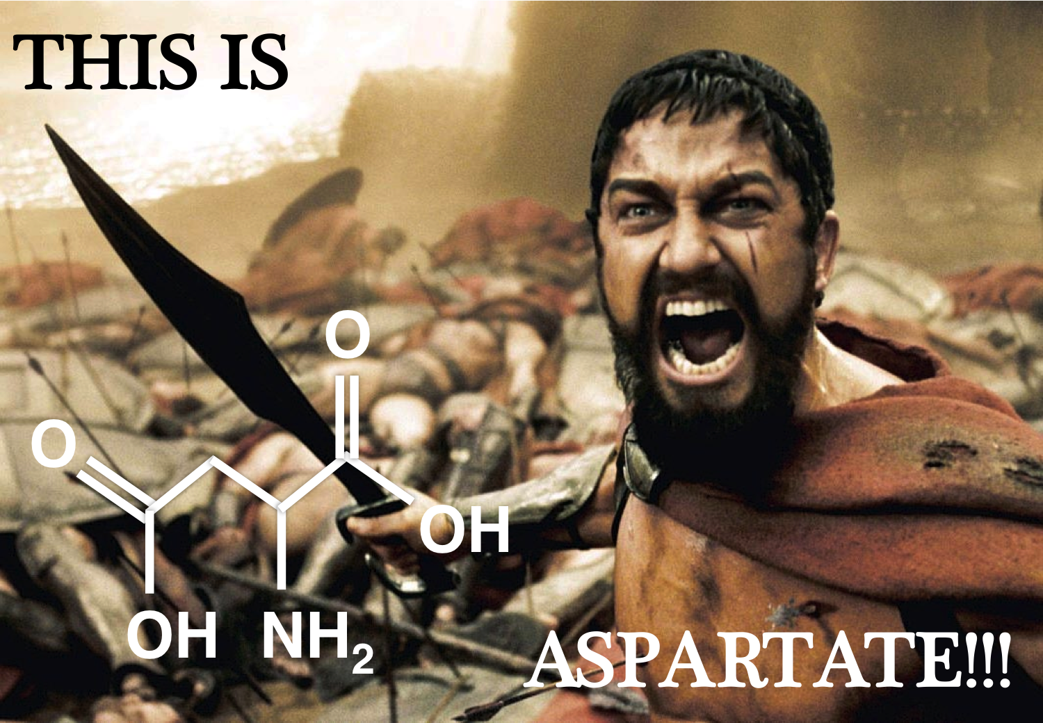This Is Sparta! | 9d8.png