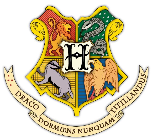I Simboli In Harry Potter Lettura Tra Le Righe Della Saga Di J K