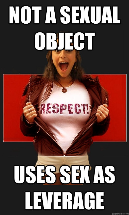 7be women logic on respect women logic know your meme