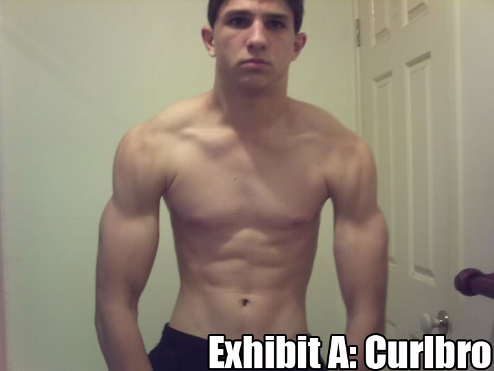 huge muscle gains steroids