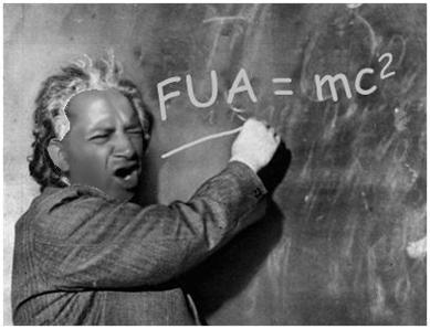 a95 image 319720] el fua know your meme