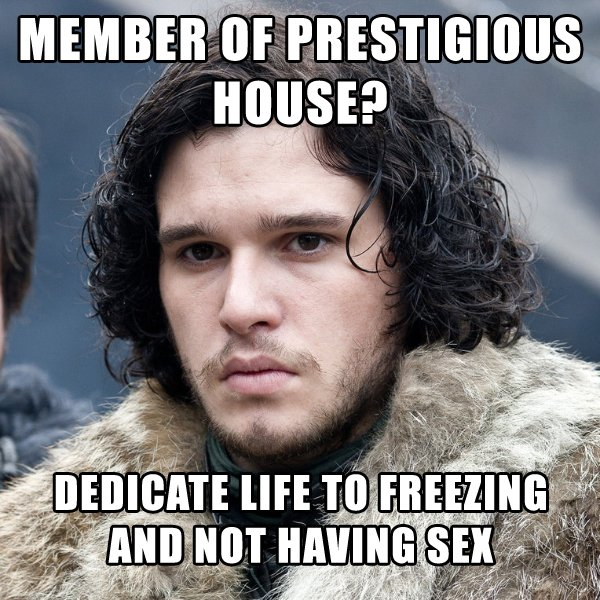 cfc image 326878] game of thrones know your meme