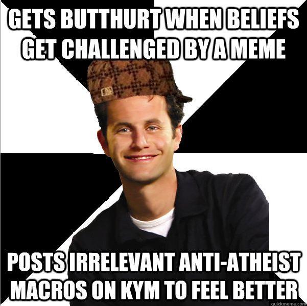 43f image 335221] scumbag christian know your meme