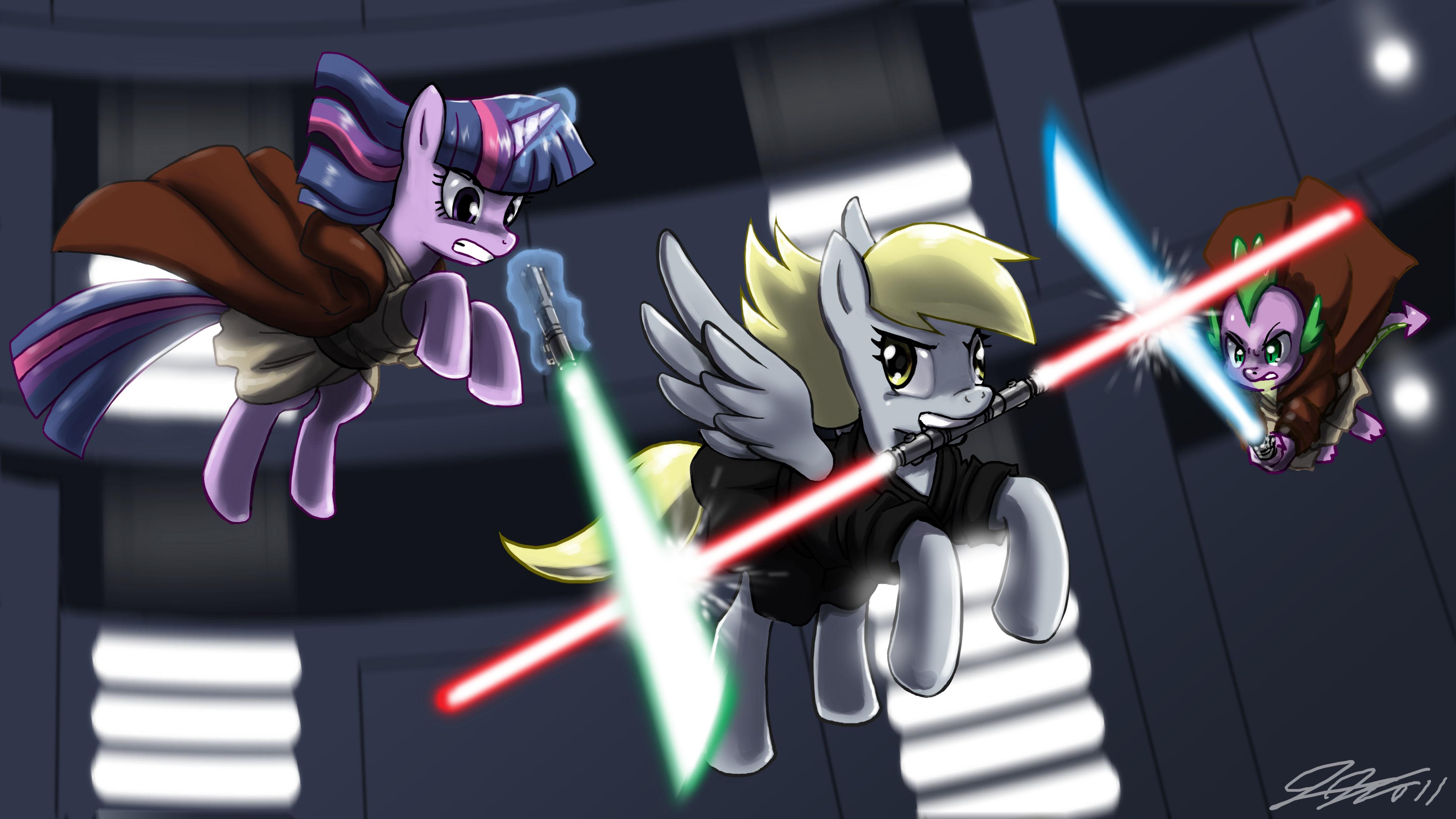Картинки по запросу Jedi pony