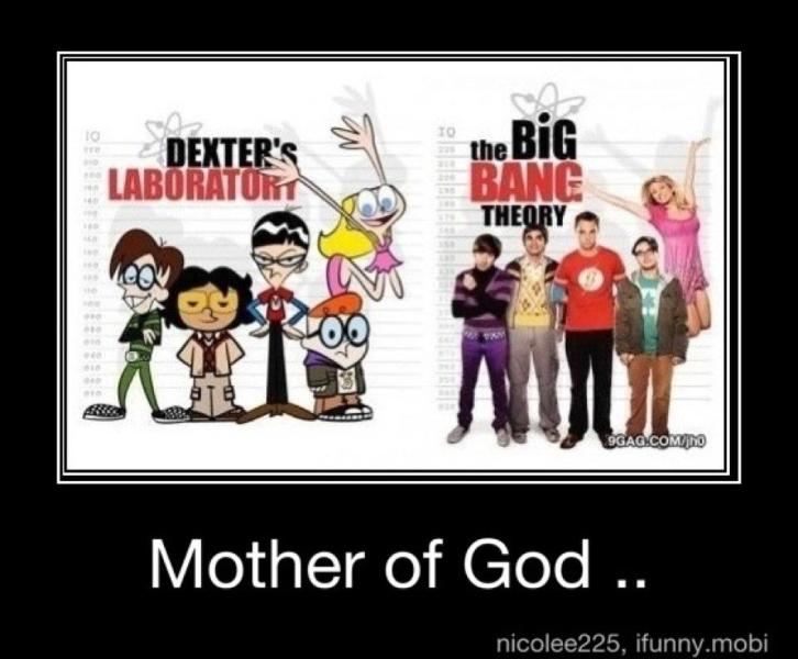 eec mother of god image gallery (sorted by score) know your meme,Meme Mother Of God