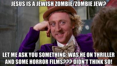 Funny Jew Meme : ✅ best memes about shekel jew shekel jew memes