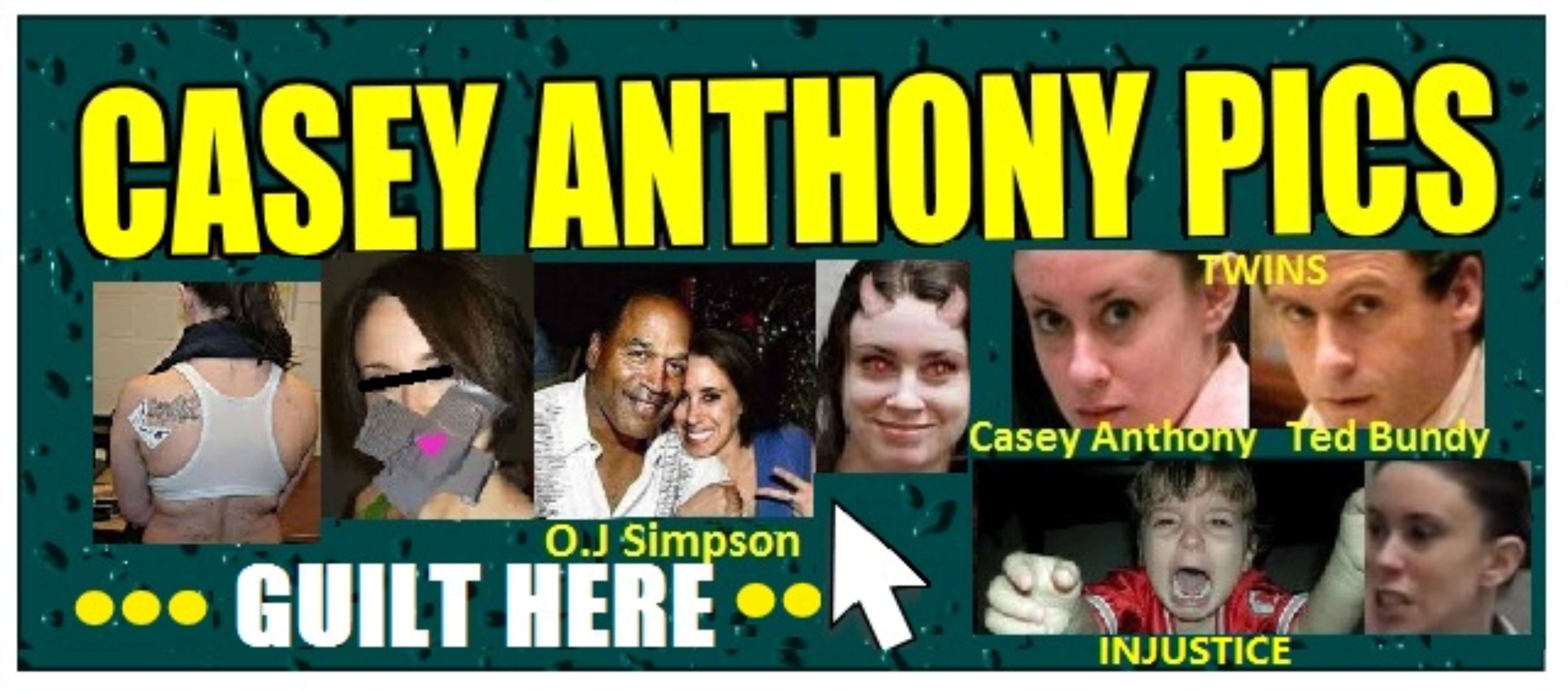 bd2 casey anthony casey anthony trial know your meme,Casey Anthony Memes