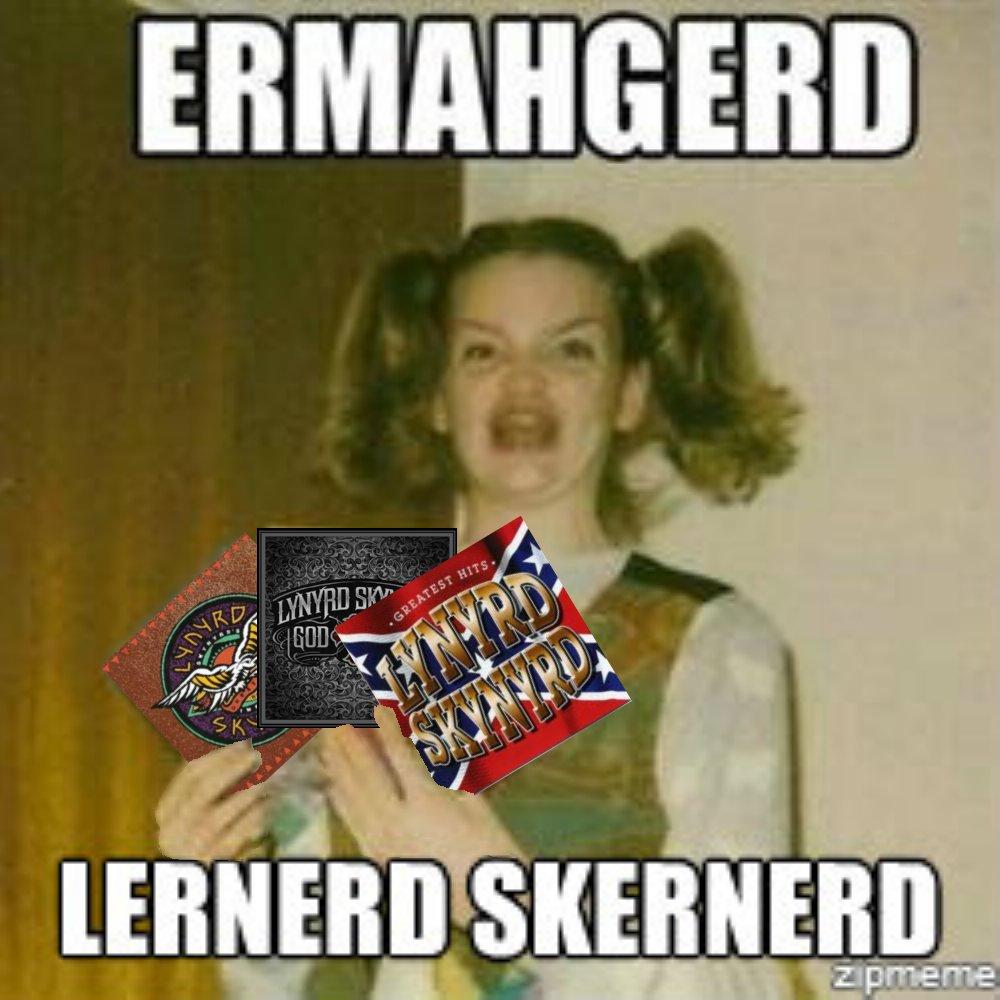 ba7 ah lerve sweet herm erlerbermer ermahgerd know your meme