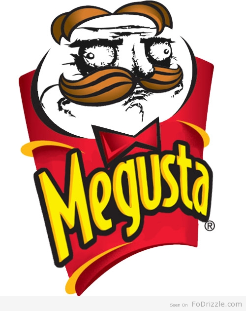 876 image 355740] pringles know your meme,Pringles Meme