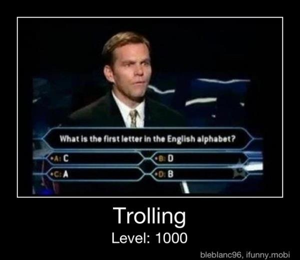 d18 image 362575] trolling know your meme