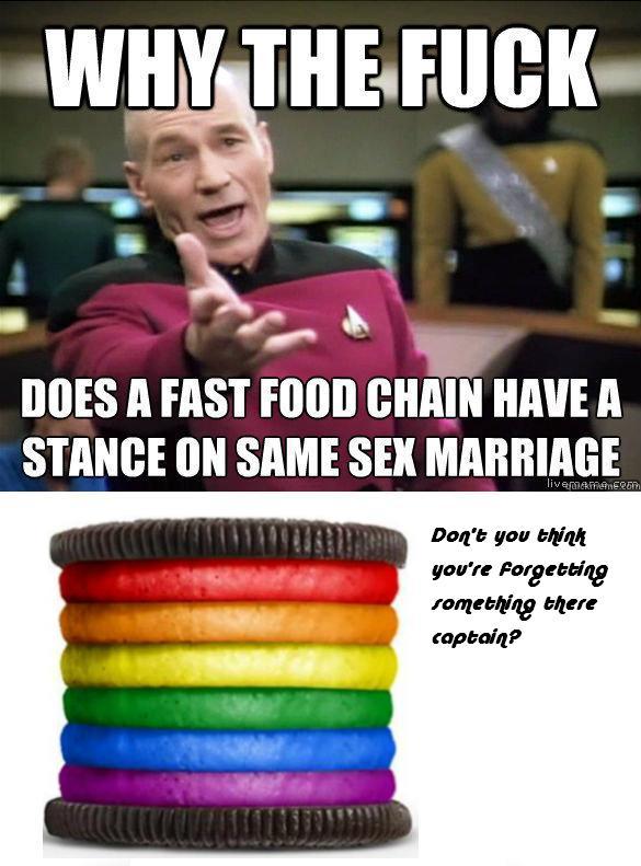 Controversy Gay Marriage 108