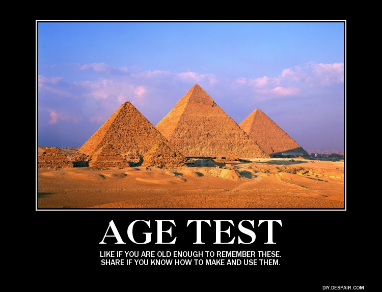 f65 age test age test know your meme