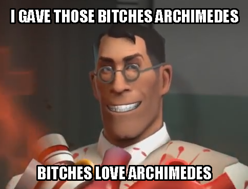 Funny Meme Smiley : Bitches love archimedes bitches love smiley faces know your meme