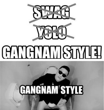 image 363838 psy gangnam style know your meme