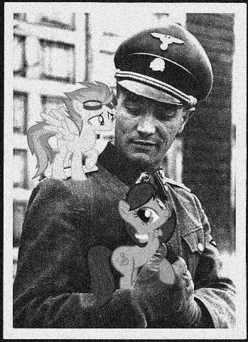 World War à nouveau - Page 2 94f