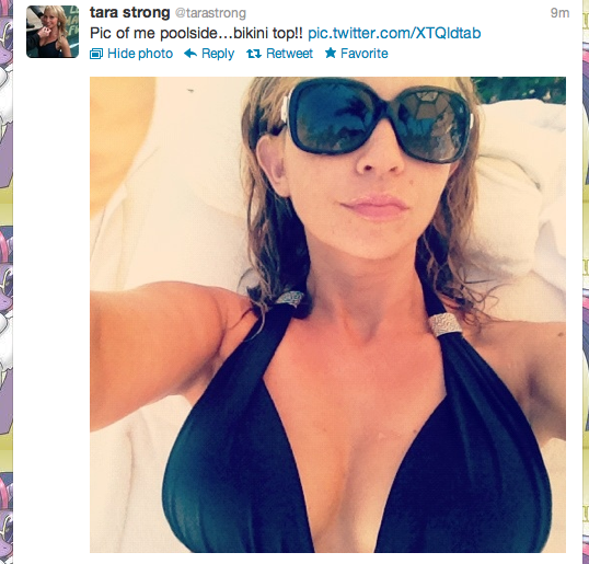 Boobs Viki Odintcova nudes (43 foto) Gallery, Snapchat, braless