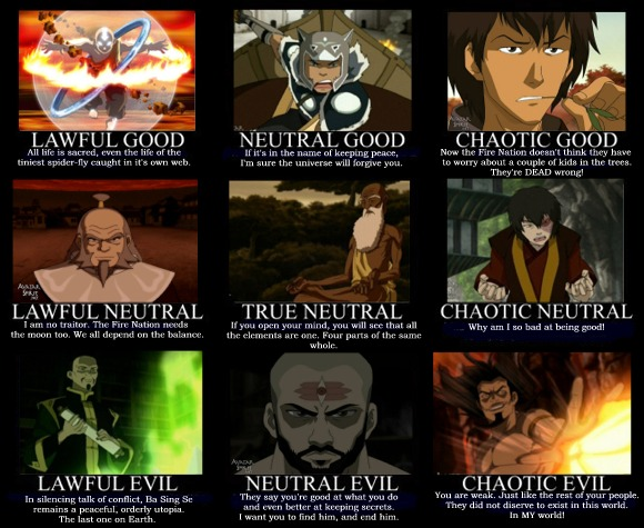 6a7 image 373723] avatar the last airbender the legend of korra