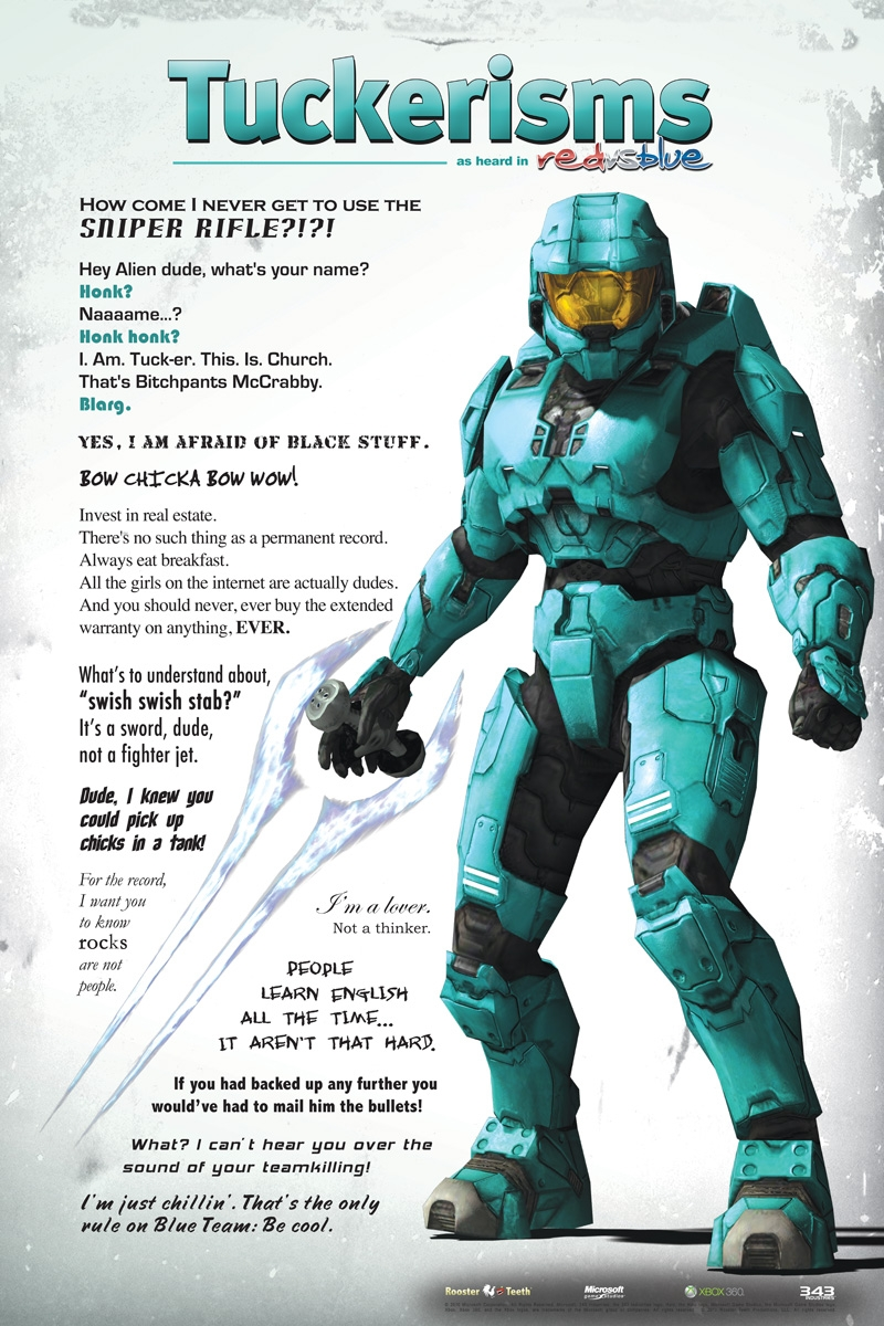 aad image 382420] red vs blue know your meme