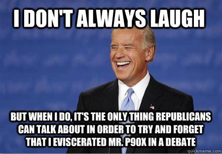 9f2 image 416633] laughing joe biden know your meme