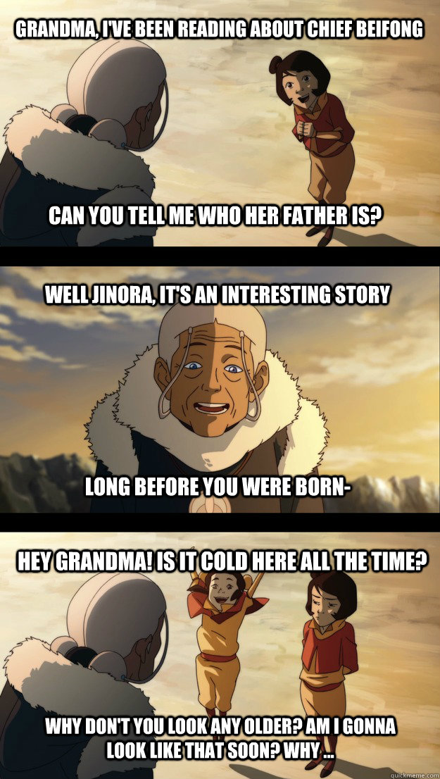 739 image 417232] avatar the last airbender the legend of korra