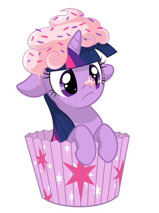 Image result for cute twilight sparkle
