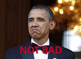 b37 image 421167] obama rage face not bad know your meme