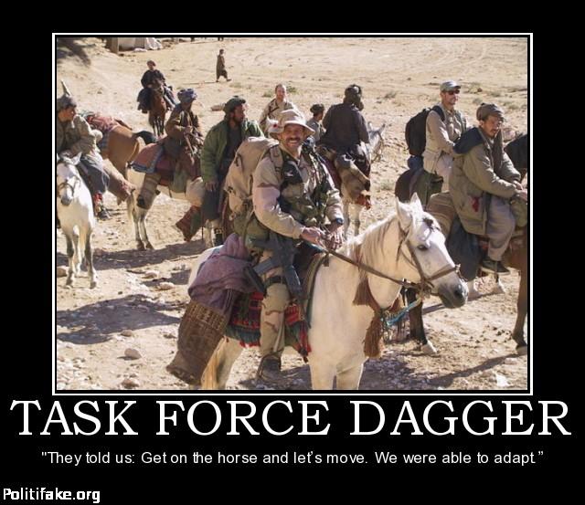 9ee horses and bayonets horses and bayonets know your meme,Bayonet Meme