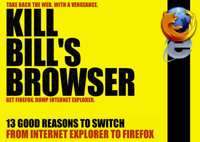 ikke video i internet explorer