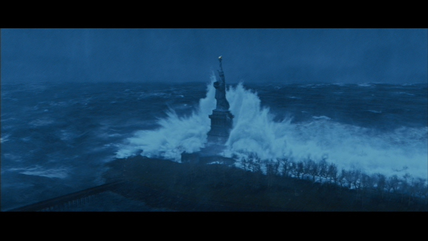 3fc fake] the day after tomorrow 2012 hurricane sandy know your meme