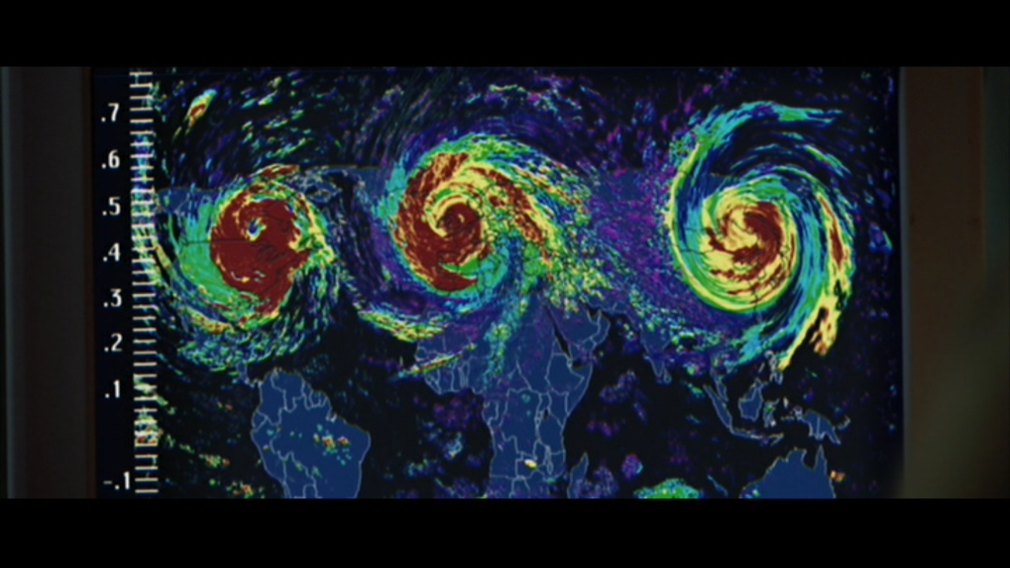 8fb fake] the day after tomorrow 2012 hurricane sandy know your meme