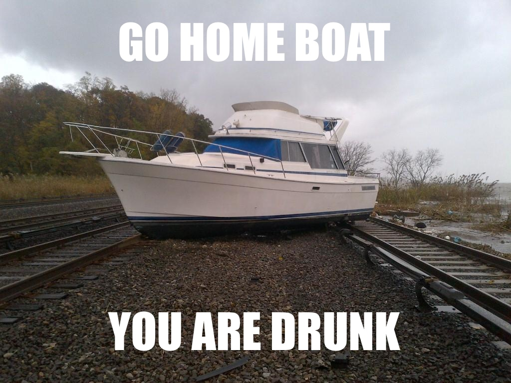 Funny Drunk Meme Pictures : Image 427289] go home you are drunk know your meme