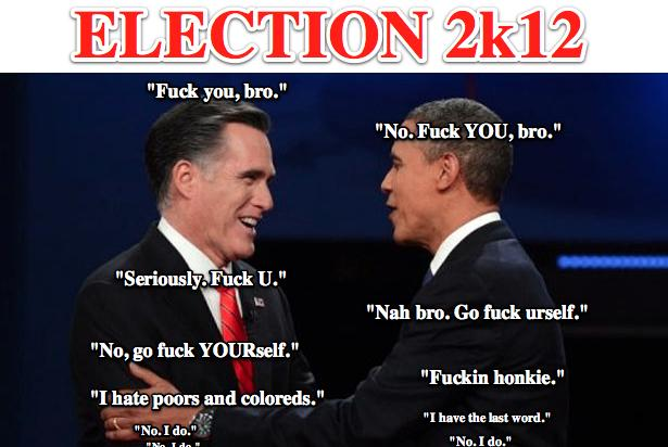memes events united states presidential election