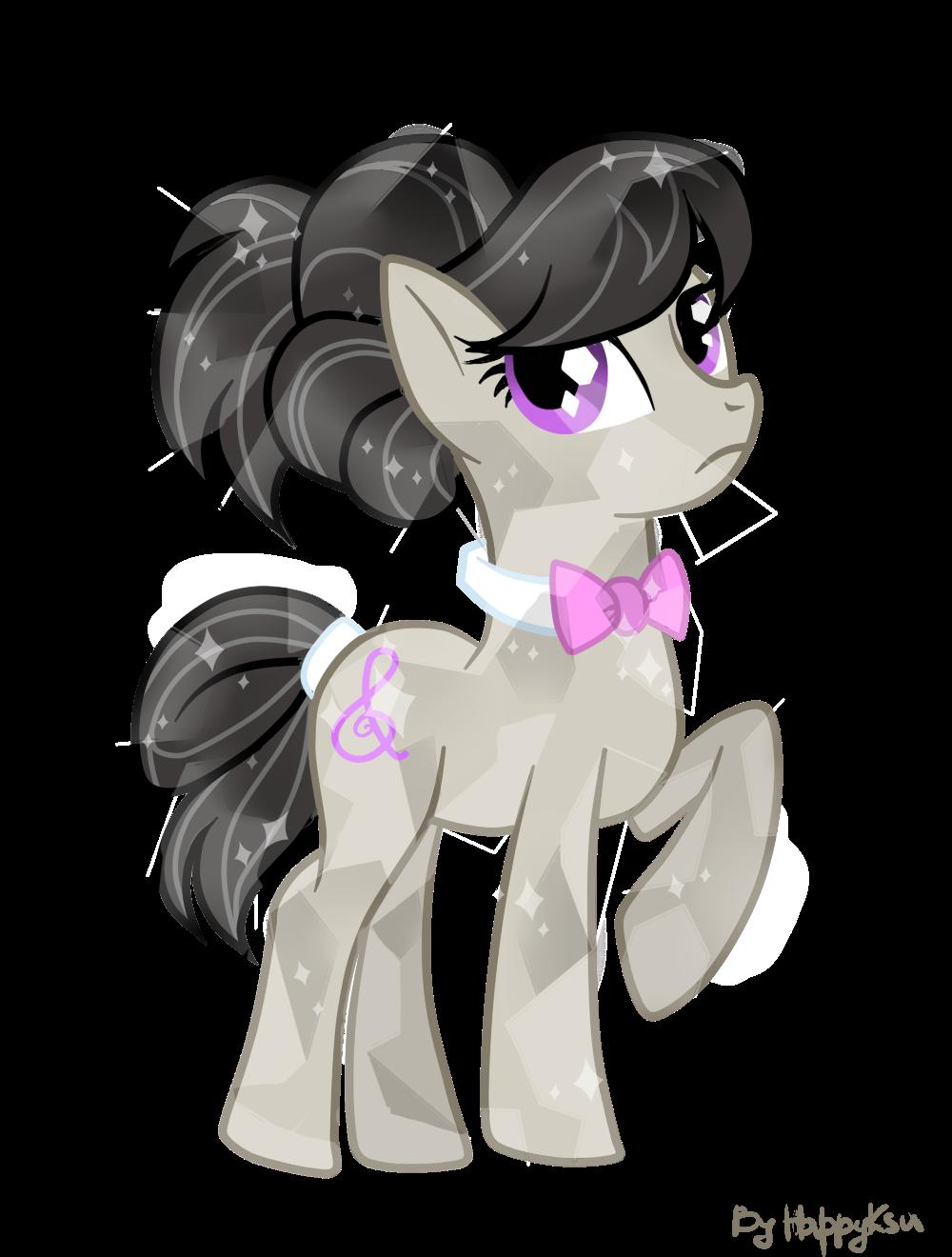 My Little Pony Fluttershy is Best …