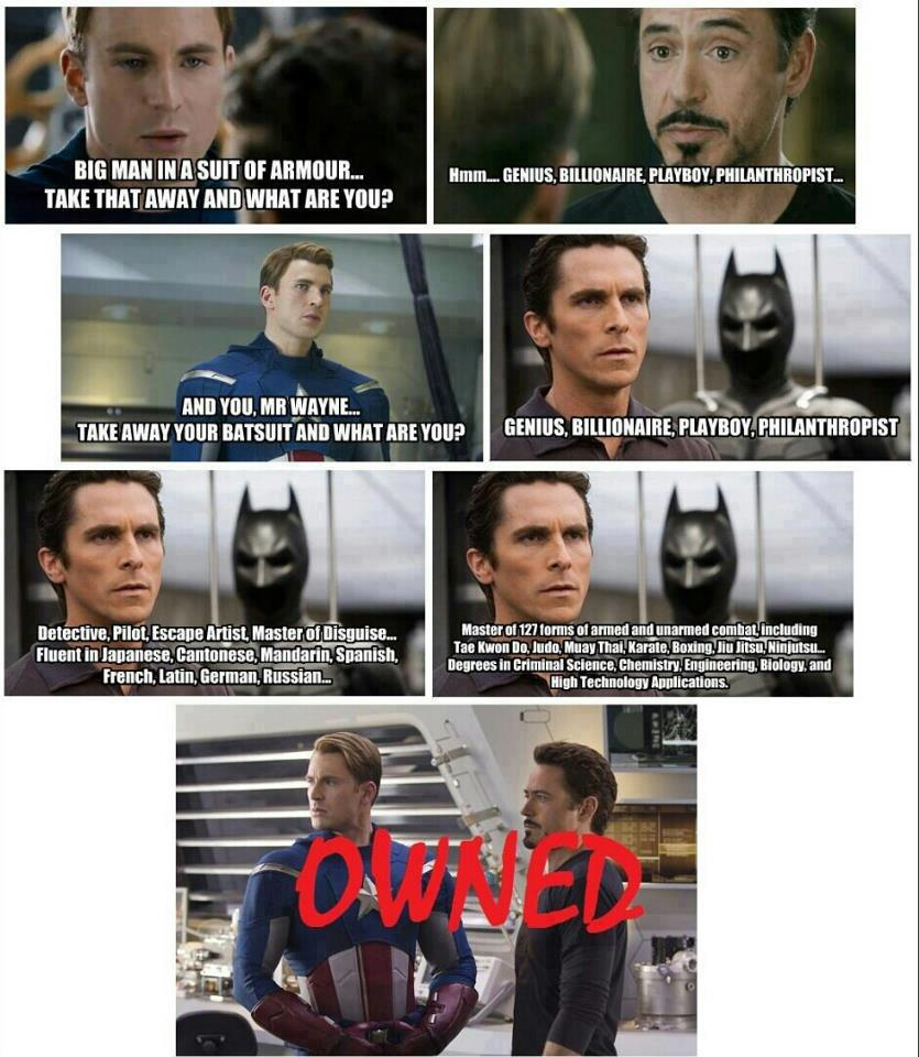 c55 image 466274] the avengers know your meme,Avengers Meme