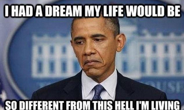 d79 image 470878] fiscal cliff know your meme