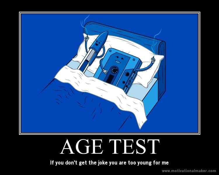 c7f image 487052] age test know your meme