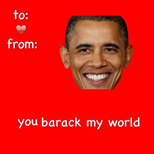 Image 494145 Valentines Day Ecards – Funny Valentines Day Cards Meme