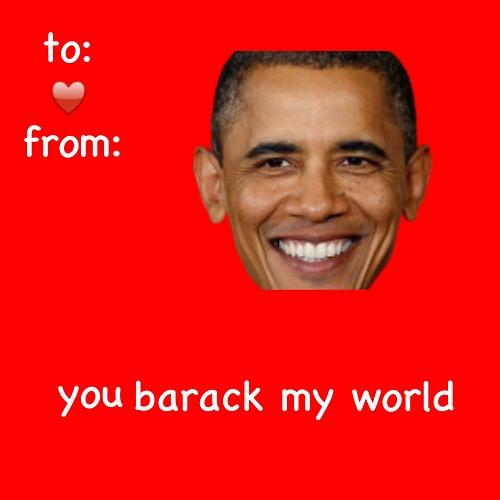 Weird Valentineu0027s Day Meme   [Image ] Valentine S Day E Cards