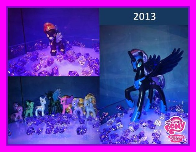 1d5 toys r us exclusives my little pony friendship is magic know,Magic Memes Toys