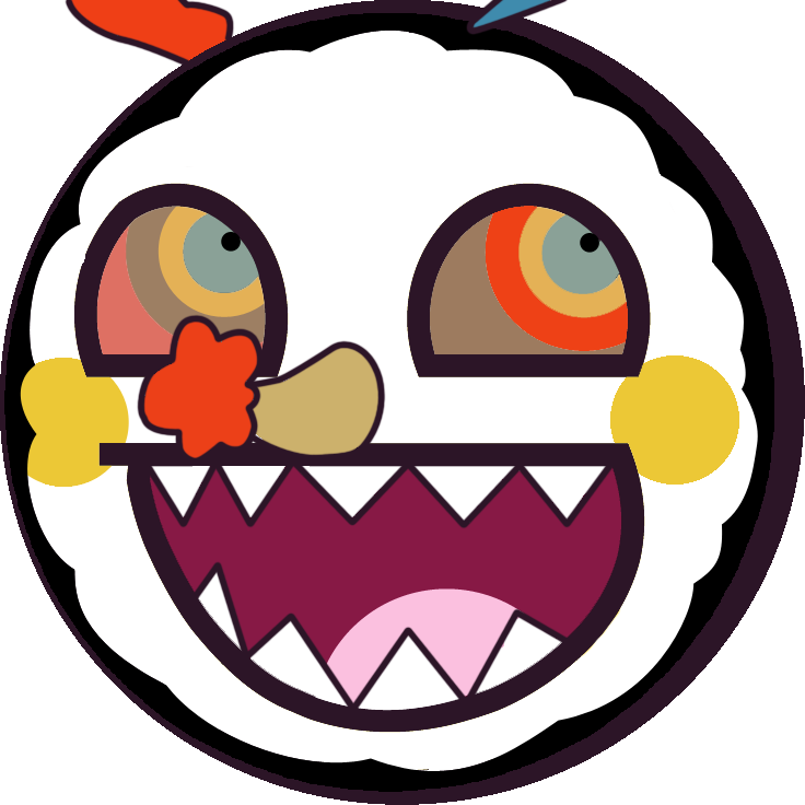 [Image - 498193] | Awesome Face / Epic Smiley | Know Your Meme